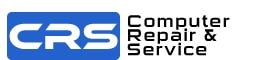 computer repair & service