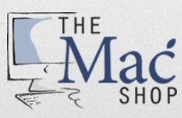 the mac shop inc.