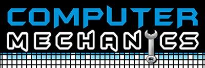 computer mechanics