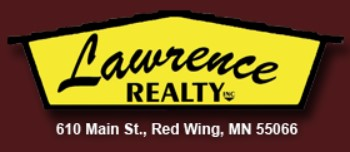 lawrence realty, inc.