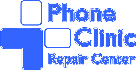 phone clinic repair center - southfield