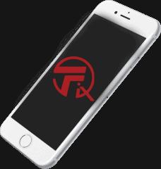 quik fix iphone repair - south tucson