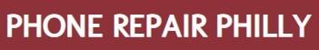 phone repair philly - philadelphia