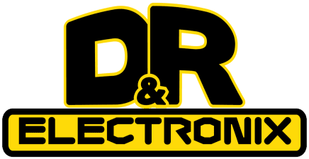 d & r electronix cell phone repairs iphone samsung - riverside