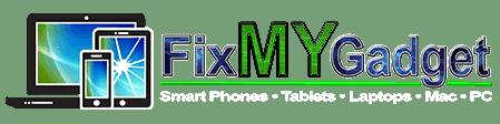 fix my gadget, cell phone, iphone, computer repair - peoria