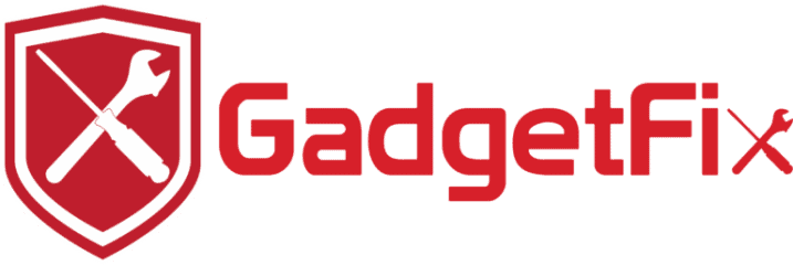 gadget fix