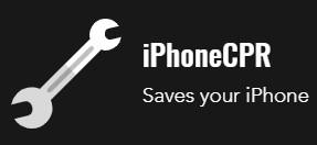 iphonecpr - mobile iphone repair