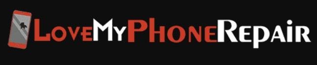 love my phone repair