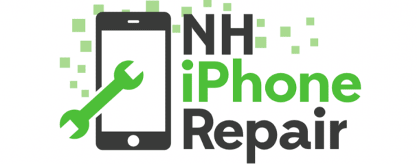 nh iphone repair - portsmouth