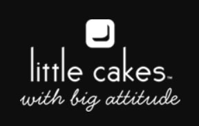 little cakes with big attitude