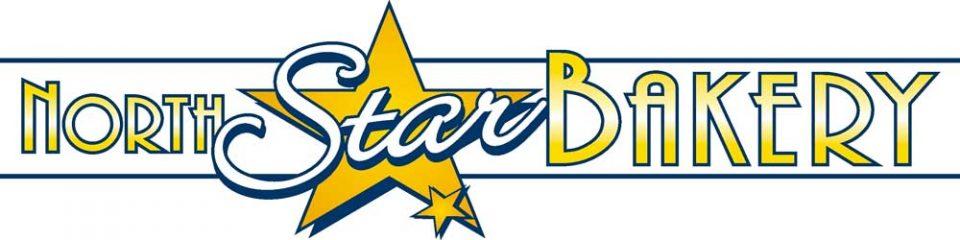 north star bakery