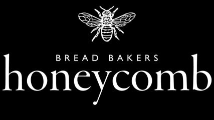 honeycomb bread bakers