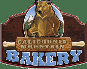 california mountain bakery