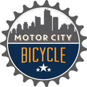 motor city bicycle-canton