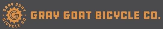 gray goat bicycle company north - carmel