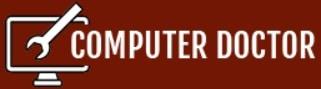 computer doctor - atlanta