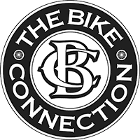 bike connection