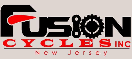 fusion cycles inc