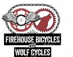 wolf cycles - philadelphia