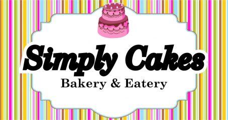 simply cakes bakery & eatery llc