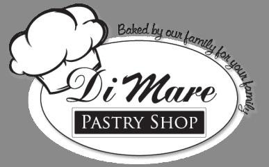 dimare pastry shop