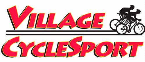 village cyclesport - arlington heights
