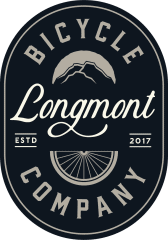 longmont bicycle & coffee co.