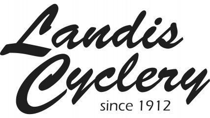 landis cyclery - tempe