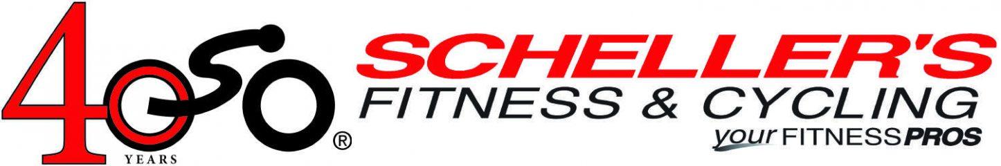 scheller's fitness & cycling - st. matthews