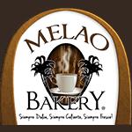 melao bakery - kissimmee