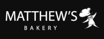 matthew's bakery