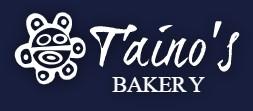 tainos bakery & deli