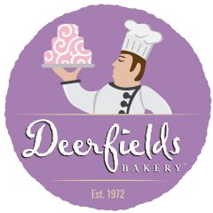 deerfields bakery - schaumburg