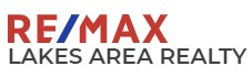 re/max lakes area realty - longville