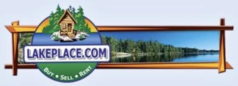 lakeplace.com - park rapids
