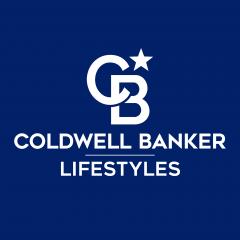 coldwell banker lifestyles - grantham
