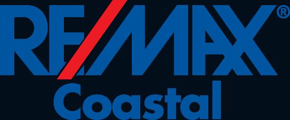 re/max coastal