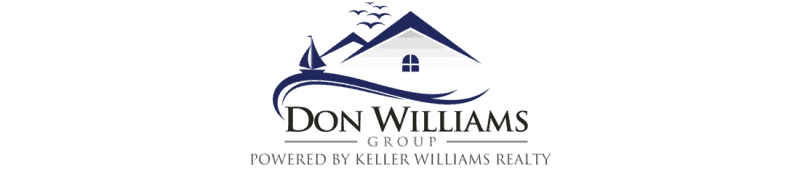 the don williams group