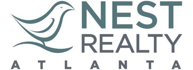 nest realty atlanta