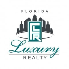 florida luxury realty - spring hill