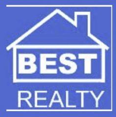 best realty - elizabethtown
