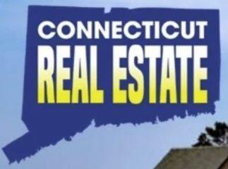 stephen schappert, connecticut real estate