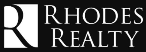 rhodes realty - natchitoches
