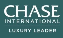 chase international real estate | reno