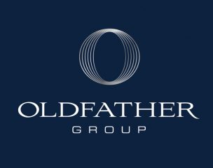 the oldfather group | ocean atlantic sotheby's intl. realty