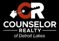 counselor realty detroit lakes