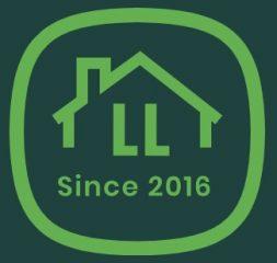 listing leaders real estate - hobart