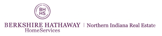 berkshire hathaway homeservices northern indiana real estate - elkhart