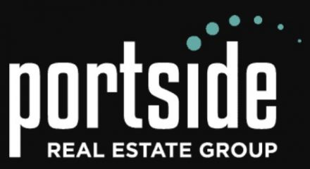portside real estate group - portland