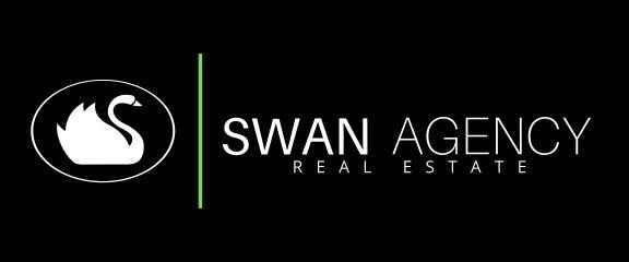 swan agency sotheby's international